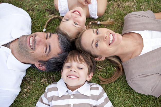 ¿Cuántos hijos tienes? Tal vez tu salud mental se ha deteriorado, te decimos por qué y qué hacer.