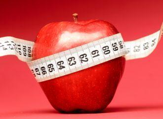 ¿Cuáles son los efectos negativos de las dietas?