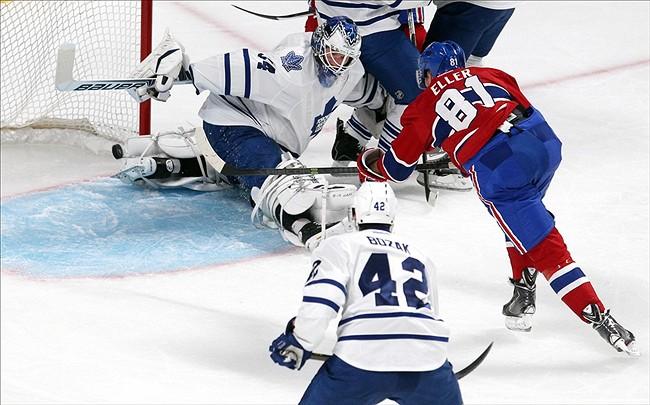 el Hockey y otros deportes peligrosos con mal afecto