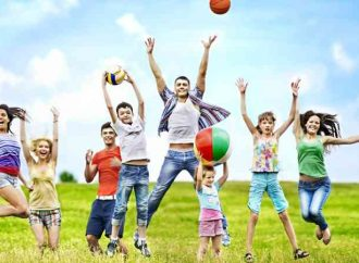 Qué puedes hacer en tu tiempo libre : 10 actividades útiles