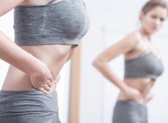 ¿ qué son los Transtornos alimenticios ?