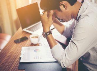 el problema de la adicción al trabajo y su afecto a la vida
