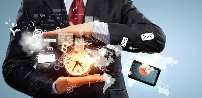 La gestión del tiempo y su importancia