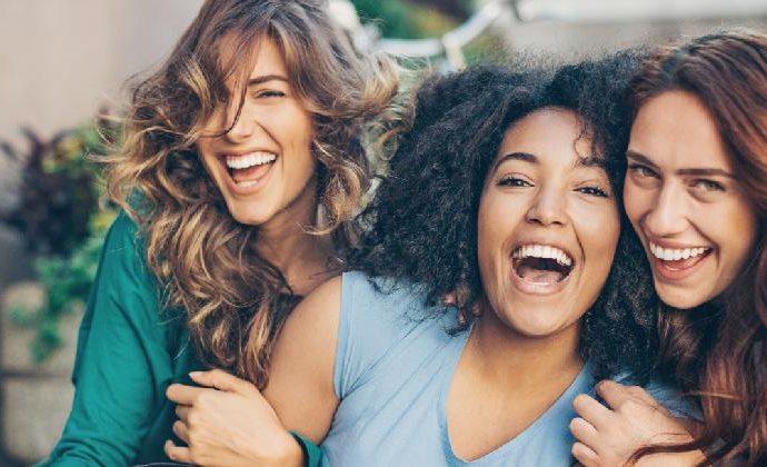 25 Cosas de amistad que debes hacer con tu mejor amiga