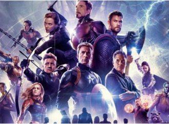 Avengers Endgame : lo que necesitas saber sobre la épica tan exagerada