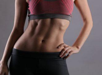 Alimentos que adelgazan la barriga y las piernas