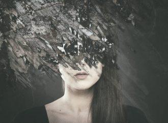 Cómo las emociones te pueden enfermar