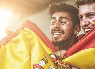 5 cosas que no gustan de los españoles