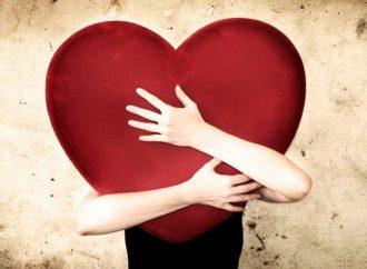 5 razones por las que debes amarte a ti mismo antes de amar a otra persona