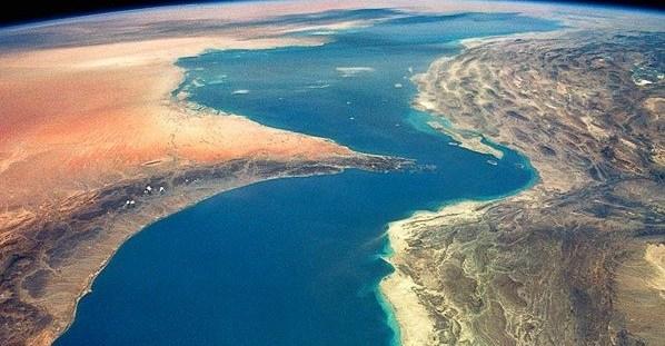 ¿Qué significa el Estrecho de Ormuz para la economía mundial?