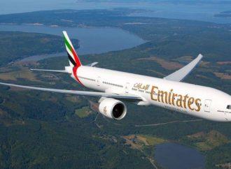 Emirates Airline lanza ofertas de precios en conjunto con Eid Al Fitr