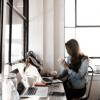 Cosas productivas que puedes hacer en un minuto