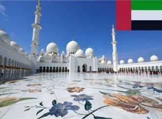 Emiratos Árabes Unidos: esfuerzos continuos para proteger los derechos humanos