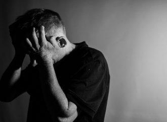 ¿Cuáles son las manifestaciones de la salud mental?