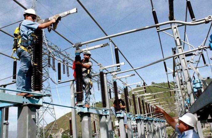 Según proveedor, falla eléctrica corta energía en toda Argentina y Uruguay
