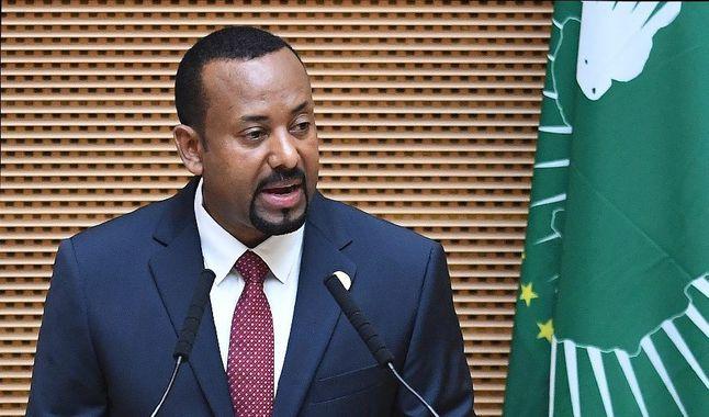 """El jefe del ejército de Etiopía es asesinado a tiros en ataques de """"intento de golpe"""""""
