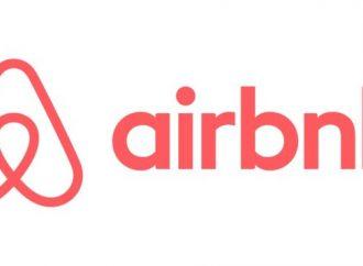 Airbnb duplica el gasto en marketing en India ya que Singapur impone restricciones