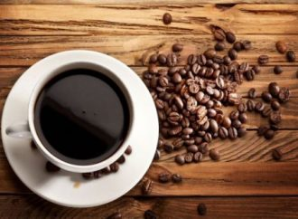 ¿Puede el café reducir el riesgo de cáncer?