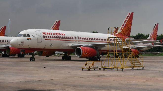 Paquistán reabre el espacio aéreo tras la India impasse