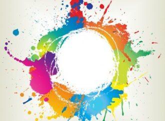 El arte del diseño¿Qué es ? y sus tipos ?