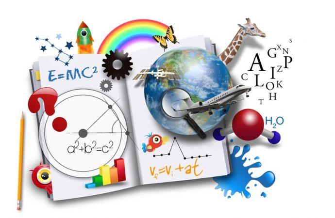 ¿Cómo es importante la ciencia en la vida cotidiana?