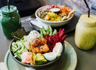 6 alimentos que son super saludables para nosotros