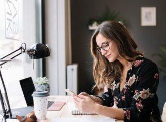las mujeres y el beneficio de sus trabajo