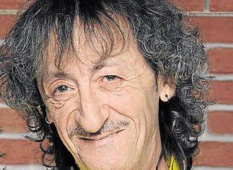 Eduardo Gómez ha fallecido  a los 68 años de edad