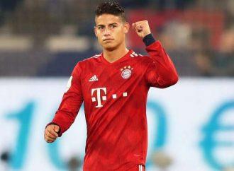 La lesión de Asencio aumenta las oportunidades para Rodríguez en el Real Madrid