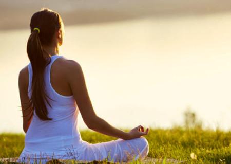 La salud espiritual y su importancia en nuestra vida