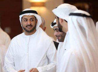 """Muere un príncipe heredero de Emiratos Árabes en una """"orgía repleta de drogas"""" a los 39 años"""