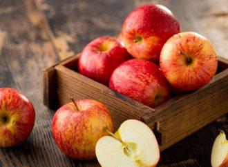 Manzana : sus beneficios para comerlos cada dia