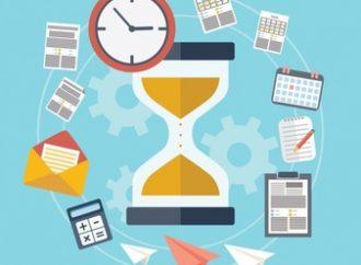 Cosas productivas y útiles de hacer en tu ocio