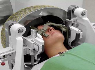Los rusos inventaron un dispositivo para evaluar la condición de los vasos sanguíneos