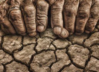 Agua : parte de la población mundial enfrenta a una crisis