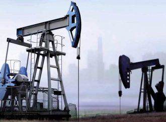 Emiratos condena el ataque  al campo petrolero en Shaybah