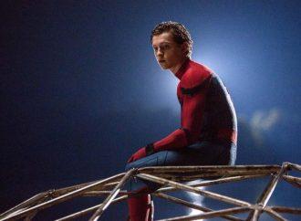 Spider Man rompe con el mundo de Marvel