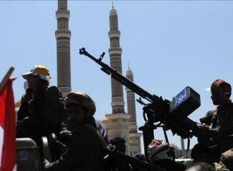 """""""Transicional del sur"""" mantiene el control de Adén y envía un mensaje a Mohammed bin Salman"""
