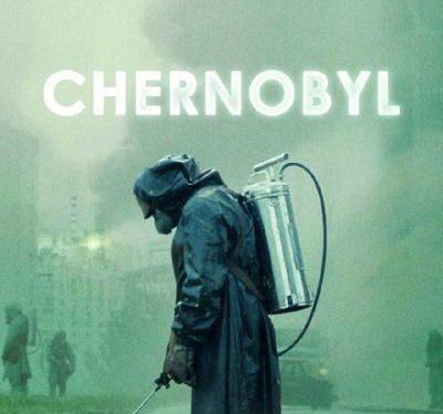 """""""Chernobyl"""" gana 3 premios Emmy"""