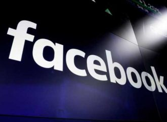 Facebook suspende decenas de miles de aplicaciones por violar la privacidad de los usuarios