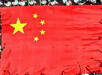 China está en problemas: reunirse con Taiwán o desestabilizar