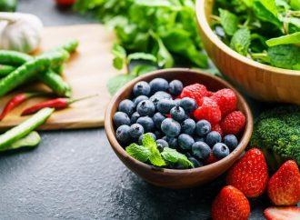Consejos de una dieta saludable