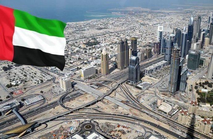 Emiratos Árabes Unidos ayuda a Hadramout